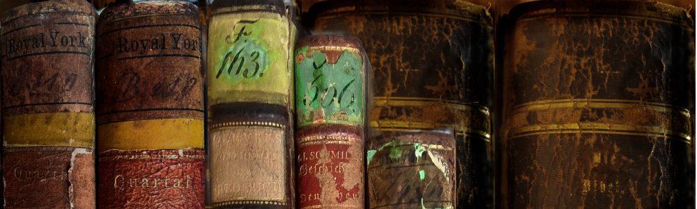 www.freimaurer-bibliotheken.berlin